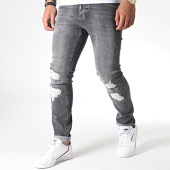 /achat-jeans/classic-series-jean-slim-13742-gris-184960.html