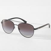 /achat-lunettes-de-soleil/emporio-armani-lunettes-de-soleil-0ea2079-3092-8g-bleu-marine-184839.html