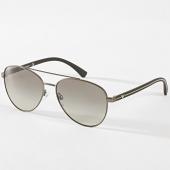 /achat-lunettes-de-soleil/emporio-armani-lunettes-de-soleil-0ea2079-3266-11-gunmetal-gris-184840.html