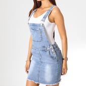 /achat-salopettes/girls-only-robe-salopette-femme-585-bleu-denim-184855.html