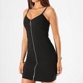 /achat-robes/girls-only-robe-femme-6438-noir-184886.html