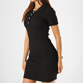 /achat-robes/girls-only-robe-polo-femme-9157-noir-184890.html