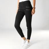 /achat-jeans/girls-only-jean-skinny-femme-g2033-noir-184906.html