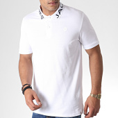 /achat-polos-manches-courtes/jack-and-jones-polo-manches-courtes-nick-blanc-184933.html