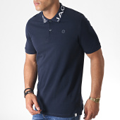 /achat-polos-manches-courtes/jack-and-jones-polo-manches-courtes-nick-bleu-marine-184934.html