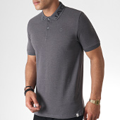 /achat-polos-manches-courtes/jack-and-jones-polo-manches-courtes-nick-gris-anthracite-184936.html