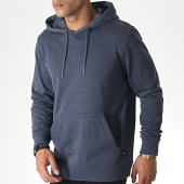 /achat-sweats-capuche/only-and-sons-sweat-capuche-winston-gris-anthracite-chine-184926.html