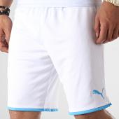 /achat-shorts-jogging/puma-short-jogging-om-replica-755679-blanc-bleu-ciel-184862.html