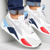 /achat-baskets-basses/puma-baskets-bmw-m-motorsport-rs-x-white-gray-violet-high-risk-red-184900.html