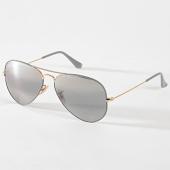 /achat-lunettes-de-soleil/ray-ban-lunettes-de-soleil-aviator-mirror-3025-gris-dore-184842.html