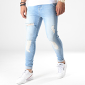 /achat-jeans/siksilk-jean-skinny-distressed-14005-bleu-denim-184915.html