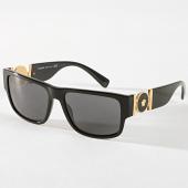 /achat-lunettes-de-soleil/versace-lunettes-de-soleil-0ve4369-gb1-87-noir-dore-184837.html