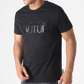 /achat-t-shirts/versace-jeans-tee-shirt-uup-slim-mc-logo-print-b3gua7tq-noir-184851.html