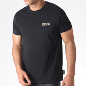 /achat-t-shirts/versace-jeans-tee-shirt-uup-slim-mc-8c-b3gua7ti-noir-dore-184853.html