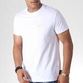 /achat-t-shirts/versace-jeans-tee-shirt-uup-slim-mc-8c-b3gua7ti-blanc-dore-184865.html