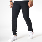 /achat-jeans/versace-jeans-jean-skinny-uup506-new-a2gua0k0-noir-184866.html