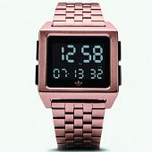/achat-montres/adidas-montre-archive-m1-z011098-rose-gold-black-184966.html