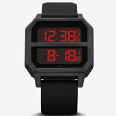 /achat-montres/adidas-montre-archive-r2-z16760-all-black-red-184968.html