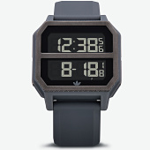 /achat-montres/adidas-montre-archive-r2-z16632-all-gunmetal-184969.html