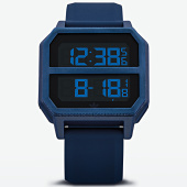 /achat-montres/adidas-montre-archive-r2-z16605-all-navy-184970.html
