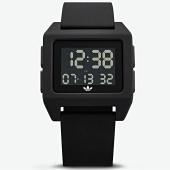 /achat-montres/adidas-montre-archive-sp1-z15001-all-black-184971.html
