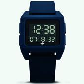 /achat-montres/adidas-montre-archive-sp1-z153122-legend-marine-184972.html