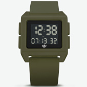 /achat-montres/adidas-montre-archive-sp1-z153118-raw-khaki-184973.html