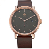 /achat-montres/adidas-montre-district-lx2-z123038-rose-gold-olive-brown-184977.html