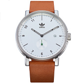 /achat-montres/adidas-montre-district-lx2-z123039-silver-black-tan-184978.html