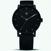 /achat-montres/adidas-montre-district-m1-z042341-all-black-gunmetal-184979.html