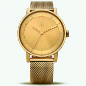 /achat-montres/adidas-montre-district-m1-z04502-all-gold-184980.html