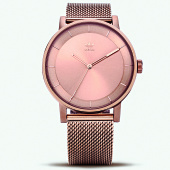 /achat-montres/adidas-montre-district-m1-z04897-all-rose-gold-184981.html