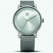 /achat-montres/adidas-montre-district-m1-z041920-all-silver-184982.html