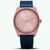 /achat-montres/adidas-montre-process-l1-z052908-all-rose-gold-navy-184984.html