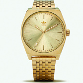 /achat-montres/adidas-montre-process-m1-z02502-all-gold-184986.html