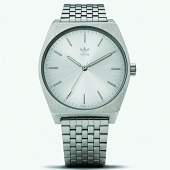 /achat-montres/adidas-montre-process-m1-z021920-all-silver-184988.html