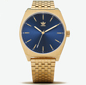 /achat-montres/adidas-montre-process-m1-z022913-gold-navy-sunray-184989.html