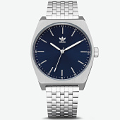 /achat-montres/adidas-montre-process-m1-z022928-silver-navy-sunray-184990.html