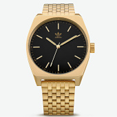 /achat-montres/adidas-montre-process-m1-z021604-gold-black-sunray-184991.html