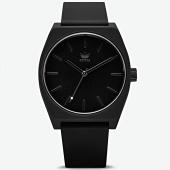 /achat-montres/adidas-montre-process-sp1-z10001-all-black-184992.html