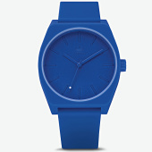 /achat-montres/adidas-montre-process-sp1-z102490-all-blue-184993.html