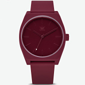 /achat-montres/adidas-montre-process-sp1-z102902-all-collegiate-burgundy-184994.html