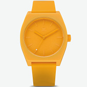 /achat-montres/adidas-montre-process-sp1-z102903-all-collegiate-gold-184995.html