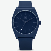 /achat-montres/adidas-montre-process-sp1-z102904-all-collegiate-navy-184996.html