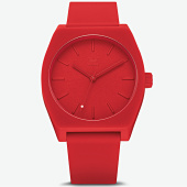 /achat-montres/adidas-montre-process-sp1-z10191-all-red-184997.html