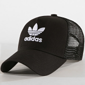 /achat-trucker/adidas-casquette-trucker-trefoil-ee1159-noir-184999.html