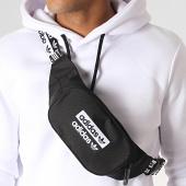 /achat-sacs-banane/adidas-sac-banane-waistbag-ej0974-noir-185001.html