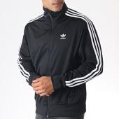 /achat-vestes/adidas-veste-zippee-a-bandes-firebird-tt-dv1530-noir-blanc-185011.html