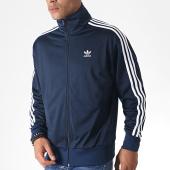 /achat-vestes/adidas-veste-zippee-a-bandes-firebird-tt-ed6070-bleu-marine-blanc-185013.html