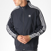 /achat-vestes/adidas-veste-de-sport-a-bandes-lock-up-ed6092-noir-185017.html